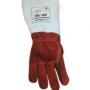 stik handske